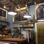 JacobsCoffeeHouse