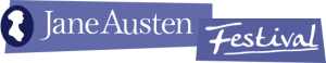 jane-austen-festival-logo