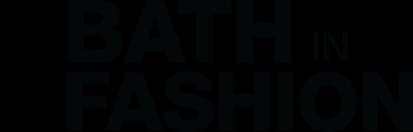 Bath in Fashion 2016 18th – 24th April