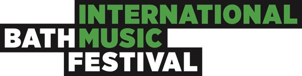 Bath International Music Festival 2016