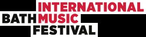 musicfest-logo-2016
