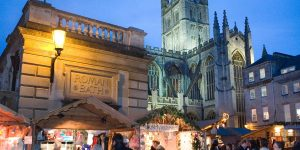 bath-christmas-market-alamy