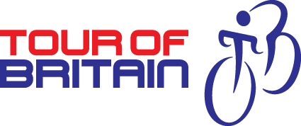 Tour of Britain 2016 reaches Bath Thursday 8 September.